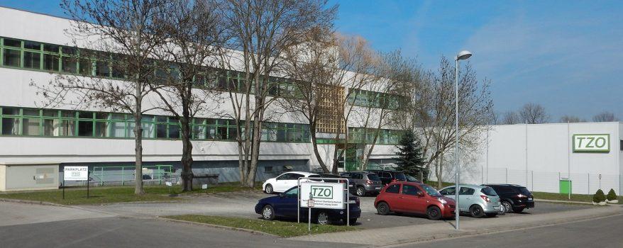 TZO_Leipzig_Technologie-Zentrum_für_Oberflächentechnik_und_Umweltschutz_Leipzig_GmbH