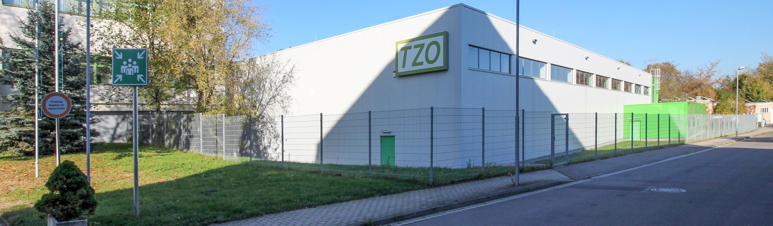 TZO_Leipzig_Werkhalle_Galvanotechnik_Verzinnen_Versilbern_Vernickeln_Verkupfern